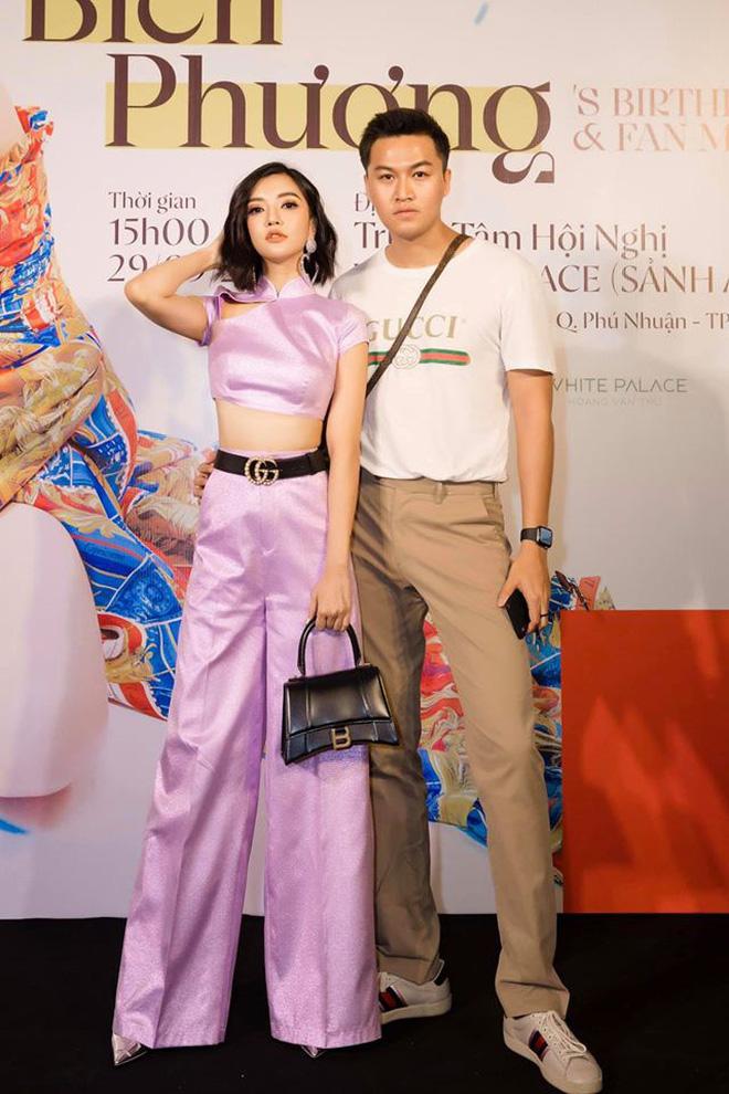 Không chỉ điển trai, stylist của Chi Pu, Bích Phương hóa ra còn là một travel-boy chính hiệu: Nhìn loạt hình check-in mà choáng vì... quá nhiều! - Ảnh 2.