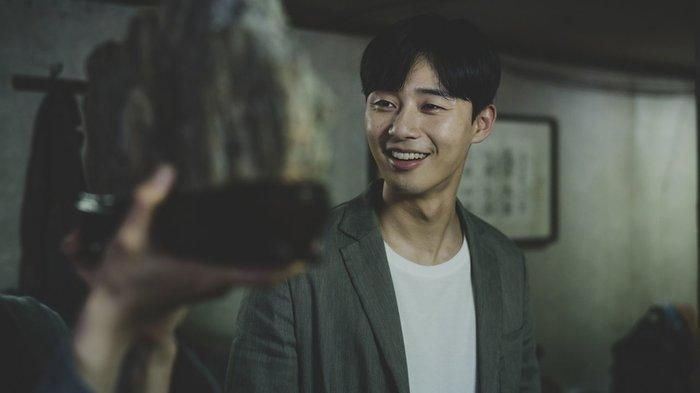 Dàn diễn viên nam của Tầng lớp Itaewon (Itaewon Class): Đẹp trai, tài năng, sở hữu body cực phẩm, vạn người mê ảnh 1