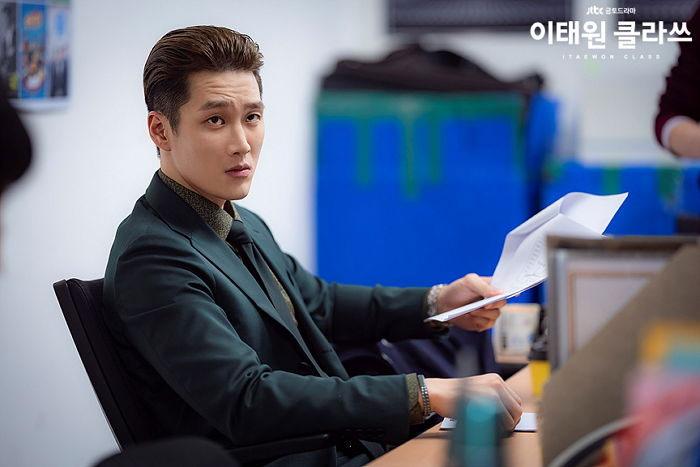 VOH-ahn-bo-hyun-itaewon-class-anh1