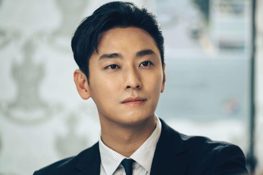Joo Ji Hoontrong Hyena