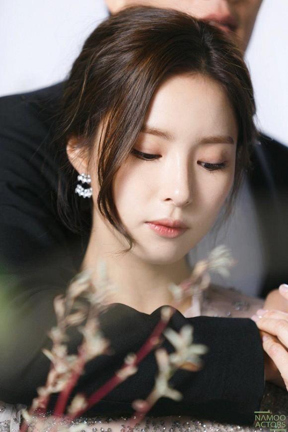 Shin Se Kyung,nhan sắc Shin Se Kyung,sao Hàn