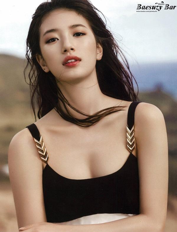 Kim Soo Hyun và những người tình ngổ ngáo trên màn ảnh-3