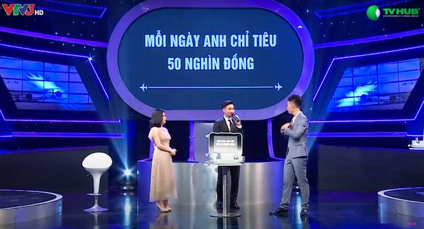 Chia sẻ của Quang Minh khiến nhiều người bất ngờ