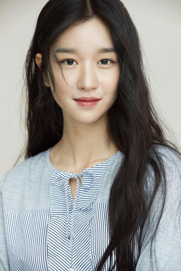 Kim Soo Hyun và những người tình ngổ ngáo trên màn ảnh-16