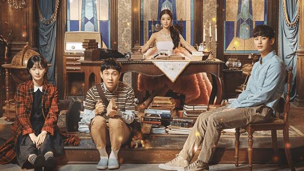 Kim Soo Hyun và những người tình ngổ ngáo trên màn ảnh-17