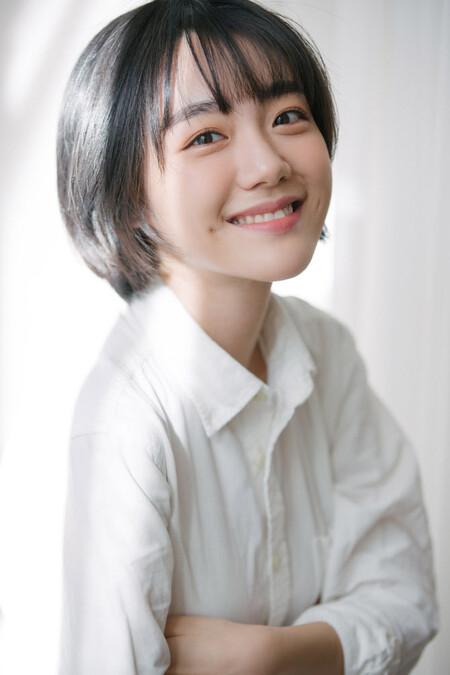 Kim Yo Han yêu đương 'tiểu Im Soo Jung' phim remake của Hồ Nhất Thiên
