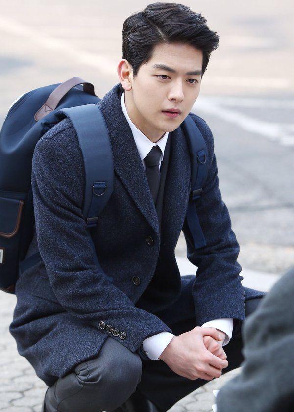 YEO HOE HYUN | Kdrama actors, Korean actors, Kdrama