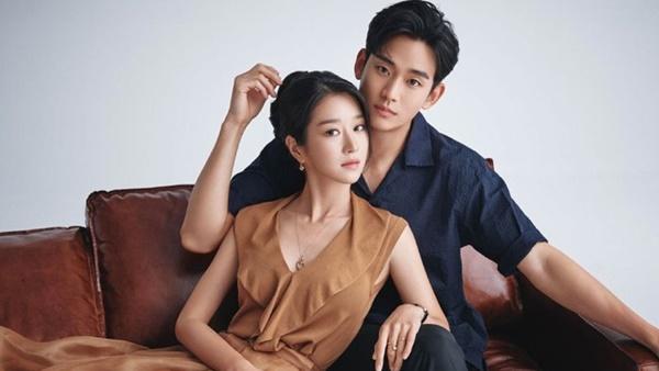 Kim Soo Hyun và những người tình ngổ ngáo trên màn ảnh-18