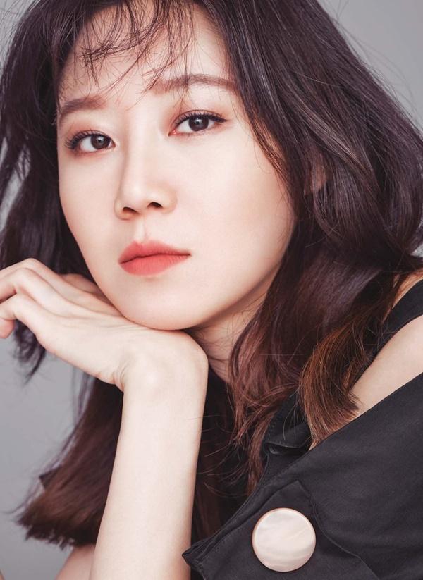 Kim Soo Hyun và những người tình ngổ ngáo trên màn ảnh-10