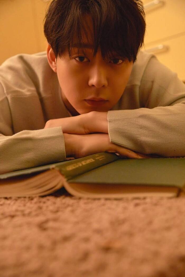 'Thánh lật mặt' bị Knet ghét cay ghét đắng, từ Goo Hye Sun đến Park Yoo Chun: Chuẩn bị comeback khi từng to miệng tuyên bố giải nghệ! 0