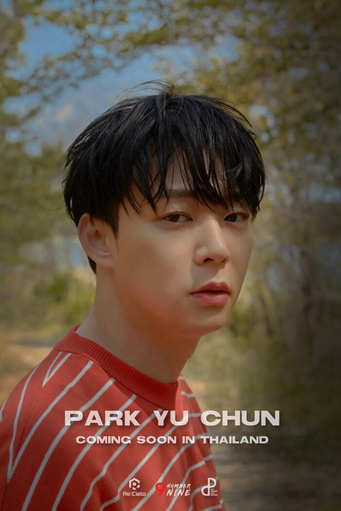 'Thánh lật mặt' bị Knet ghét cay ghét đắng, từ Goo Hye Sun đến Park Yoo Chun: Chuẩn bị comeback khi từng to miệng tuyên bố giải nghệ! 1