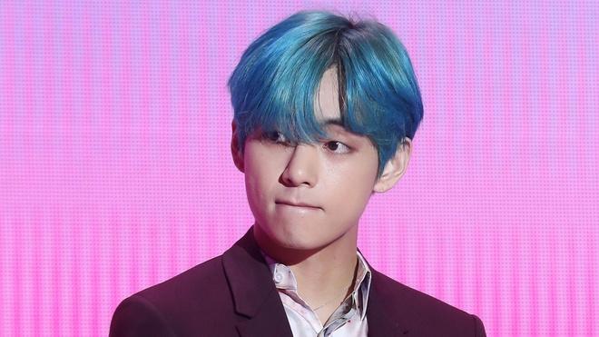 Cư dân mạng phát sốt khi chiêm ngưỡng 7 'thiên tài gương mặt' trong giới idol Hàn Quốc 0