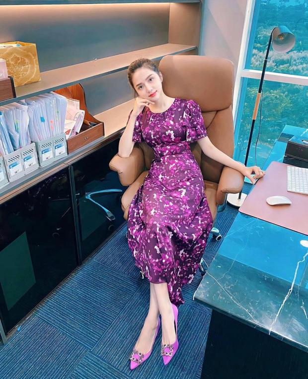 Hoà Minzy liền có động thái gây chú ý khi Hương Giang chính thức comeback hậu drama antifan 0