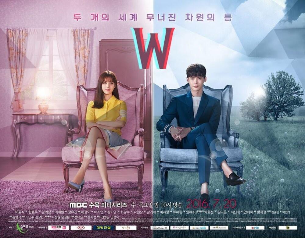 Top 10 cái kết K-drama 'củ chuối' nhất trong lịch sử phim Hàn 0