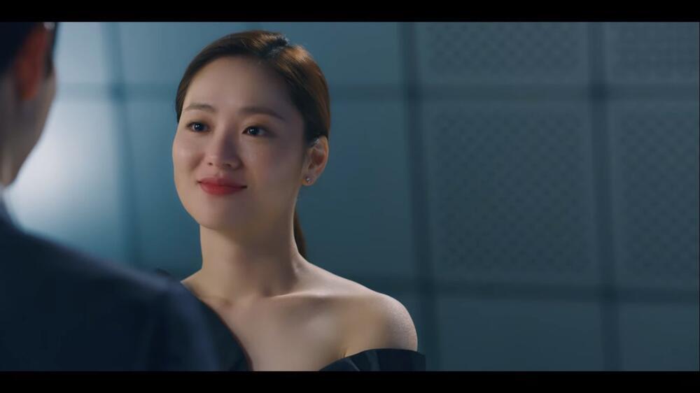 Phim 'Vincenzo' của Song Joong Ki đạt kỷ lục rating ở tập cuối, lọt top 6 phim có rating cao nhất đài tvN Ảnh 2