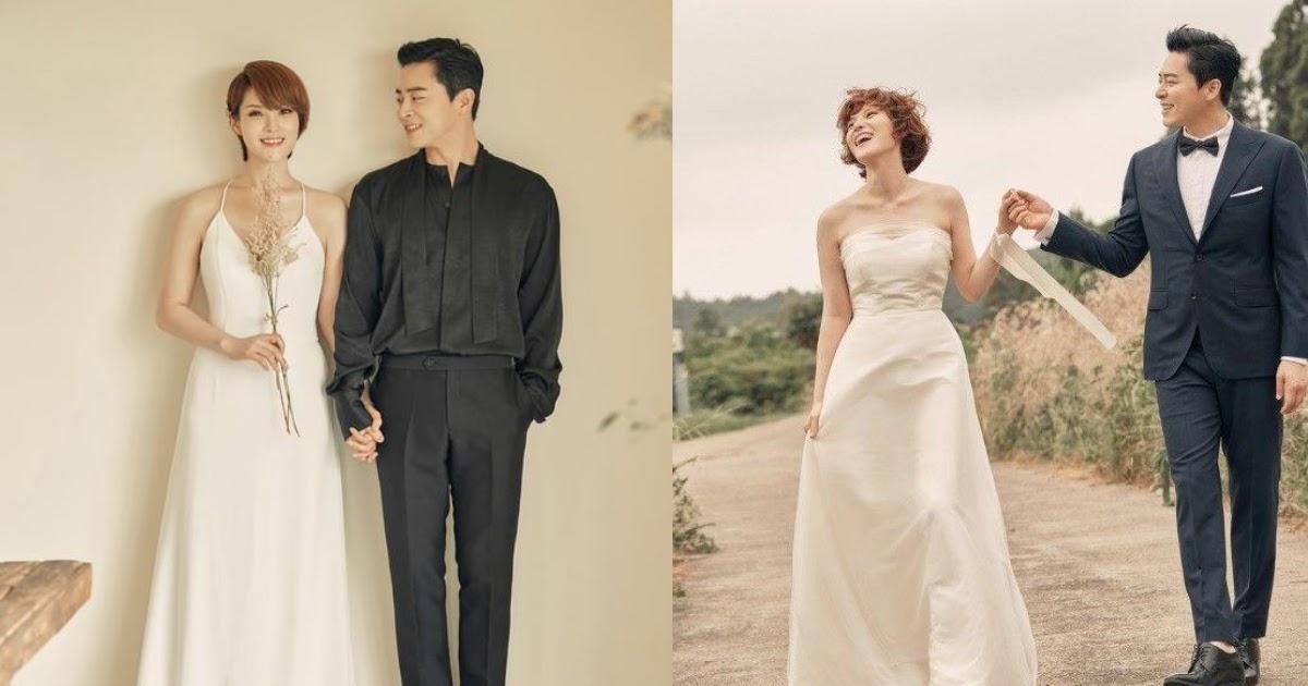 Singer Gummy And Actor Jo Jung Suk Welcome Their Newborn Daughter - Koreaboo